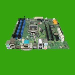 Mainboard-Fujitsu-D3062-B13-GS2-Sock-1155-inkl-Gehaeuseblende