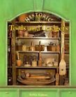 Tools and Gadgets by Bobbie Kalman (Paperback, 1992)