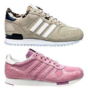 adidas zx 700 damen rosa