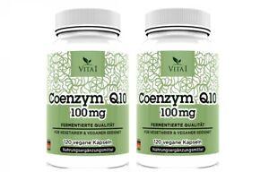 Coenzym-Q10-hochdosiert-200mg-Tagesportion-240-Kapseln-Effekt-von-100-natuerlich
