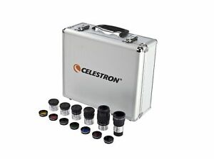 Celestron-Eyepiece-and-Filter-Kit-14-Piece-Telescope-Accessory-Set