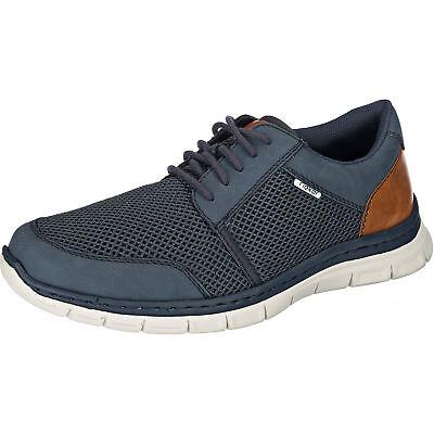 Neu rieker Sneakers blau 5768749
