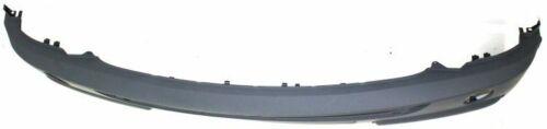 Bumper Cover Front Primered for Mini Cooper 2004 2003 MC1000103 51116800130
