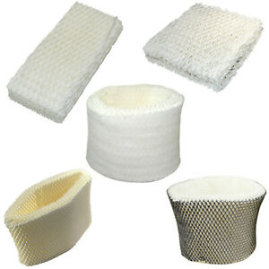Details about Replacement Wick Wicking Filter fits Honeywell Humidifiers (5 Filter Models)