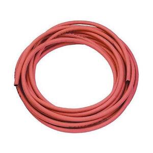 Tuyau rouge acétylène soudage 20 BAR Tuyau de Gaz-afficher le titre d`origine P9DoTF15-07141654-413633962