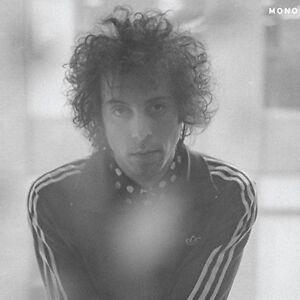 Daniel-Romano-Mosey-New-Vinyl-180-Gram-Digital-Download