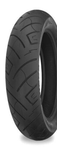140//70-18 R777 72H Reinforced Rear Tire Shinko 87-4610