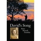 David's Song by Betty Bunsell Franklin (Paperback / softback, 2012)