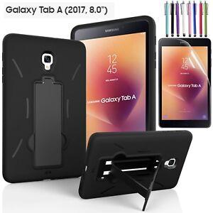 Heavy-Duty-Protective-Hybrid-Case-For-Samsung-Galaxy-Tab-A-8-0-034-2017-T380-T385