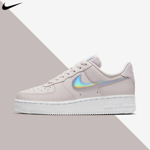 air force 1 nike essential