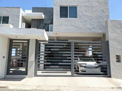 Casa en Renta Colinas de Agua Caliente Tijuana