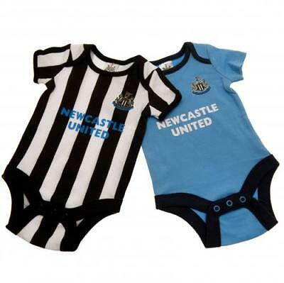 League 1 Ipswich Town Personalised BabyGrow OnePiece Bodysuit Vest