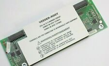 Veeder Root Tls 350 Barrier Board 331898 001 329165 003 329389 001 Gilbarco