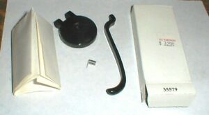 NEW-Vintage-Revere-Ware-Replacement-Tea-Kettle-CAP-Trigger-Kit-in-Box-35579