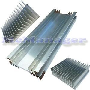 Large-Heat-Sink-For-Power-Transistor-MOSFET-IC-TO-3-TO-126-TO-220-TO-247