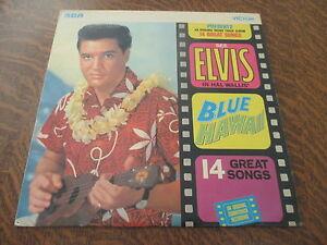 33-tours-ELVIS-PRESLEY-ELVIS-in-hal-wallis-039-blue-hawaii-14-great-songs