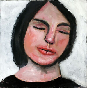 Original-Oil-Portrait-Painting-6x6-Portrait-Art-Katie-Jeanne-Wood