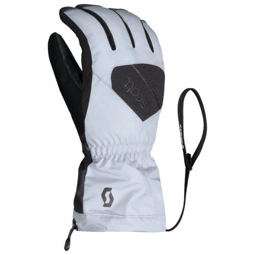 Scott Damen Skihandschuhe Glove Ultimate Snowboardhandschuhe Winterhandschuhe
