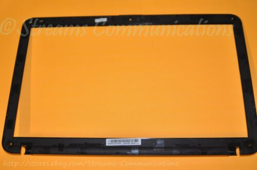 """15.6/"""" Laptop Front LCD BEZEL Cover V000270350 for TOSHIBA C855 S855 L855"""
