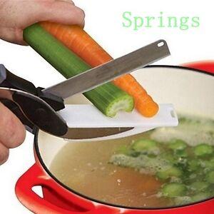 Multifunctional-Knife-Smart-Cutter-2-in-1-Cutting-Board-Scissors-As-Seen-On-Tv