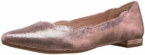 Aerosoles Women's Flower Girl Ballet Flat