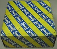 Snr 6305nrj30 Single Row Ball Bearing