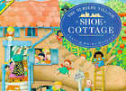 Shoe Cottage by Colin Maclean, Moira Maclean (Paperback, 1992)