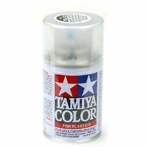 Tamiya-TS-13-Clear-Spray-Lacquer