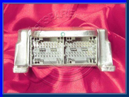 BMW E60 E61 5/'ies Sensor De Airbag Módulo De Control Equipo Sidebag bolsa de aire 9145401