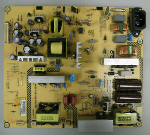 Details about INSIGNIA MODEL # NS-42L260A13 POWER SUPPLY PART # CQAAAXA7  SEE CONDITION DESCRIP