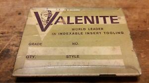 1-VALENITE-CARBIDE-INSERTS-TEG-422J-VC5