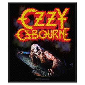 Ozzy-Osbourne-Bark-At-The-Moon-Official-Licensed-Sew-On-Patch