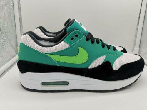 Strike Ah8145 Vert 107 Max 8 Blanc 1 5 Uk Air Nike l31TcKFJ