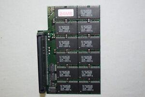 Apple-PowerBook-5300-24mb-RAM-Board-0118160T3D-M2W24-1B
