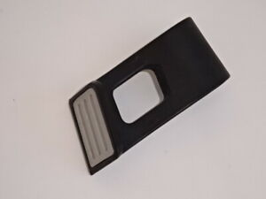 Quinny Buzz Fastening Folding Clip /& Screw Chassis//Frame Clip