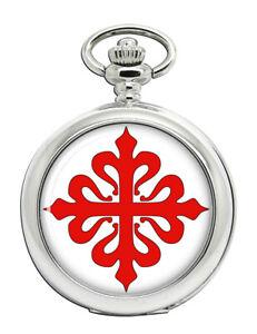 Order-of-Calatrava-Pocket-Watch