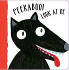 Look at Me by Sterling Children's (Board book, 2015)