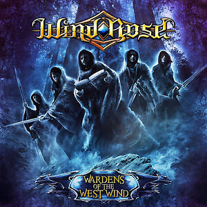 WIND-ROSE-Wardens-Of-The-West-Wind-CD-DIGIPACK
