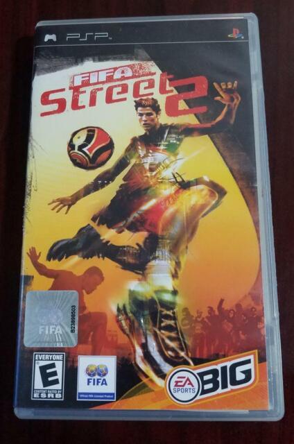Fifa street 2 games online tai game talking tom 2