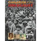 Children of the Holocaust by Alex Woolf (Hardback, 2014)