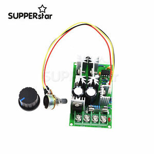 20A-DC10-60V-Universal-PWM-HHO-RC-Motor-Speed-Governor-Switch-ASS