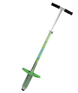 Pogo Stick - Hüpf Stab