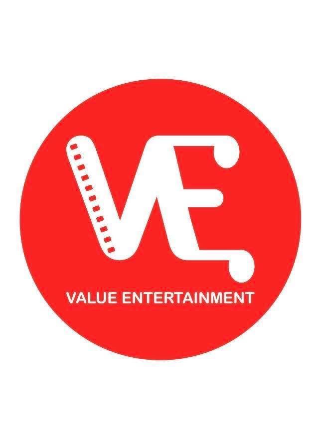 valueentertainment