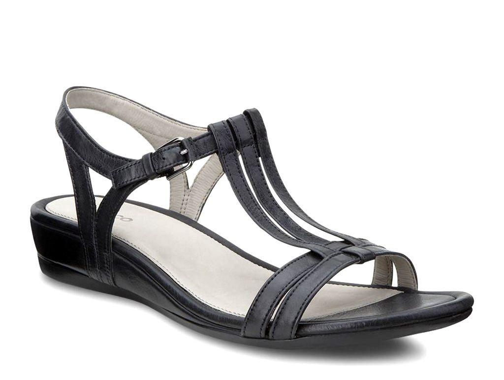 Jessica Simpson CRUSHERR CRUSHER Ankle Strap Platform Pumps Suede Black Size 9.5