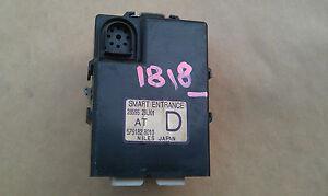 JDM-Nissan-Skyline-R33-ECR33-Smart-Entrance-ECU-Control-Unit-28595-26U01-1818