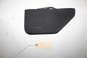 Image Is Loading 06 08 Lexus Is250 Is350 Tool Kit Case