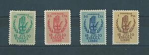 SERIE-COMPLETA-EDIFIL-N-851-54-NUEVA-SIN-FIJASELLOS