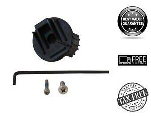 Positemp Shower Handle Replacement Adapter Kit For Moen Positemp