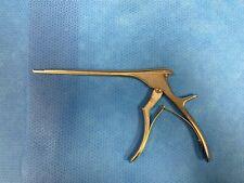 Vmueller Nl4071 072 Spurling Kerrison Rongeur 2mm