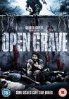 Open Grave 5060262852392 DVD Region 2